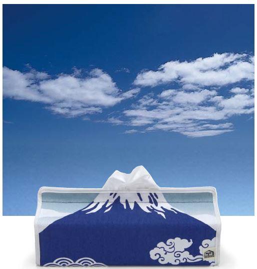 2/23は富士山の日
