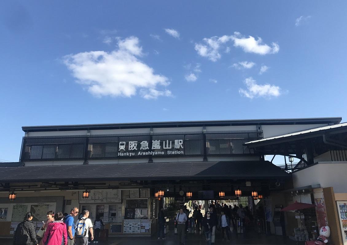 【みっふぃー桜ベーカリーに行って来ました!】