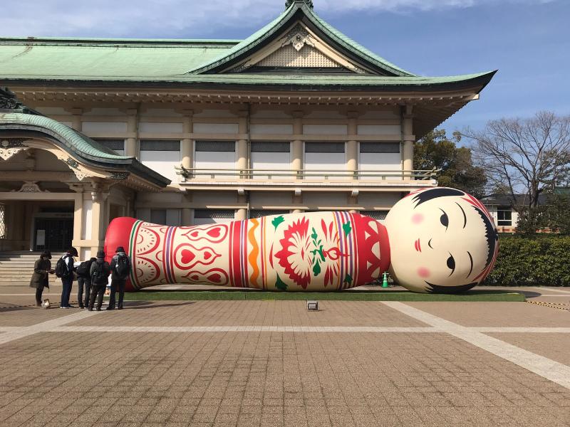 【京都ギフトショーに出展しています】