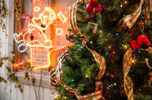 【クリスマス&年末年始のおすすめギフト】