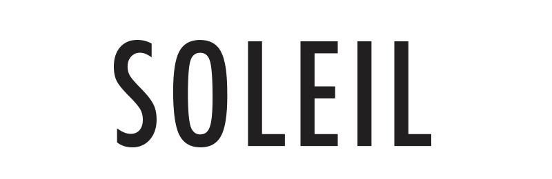 soleil-logo.jpg