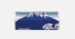 Fujiyama(フジヤマ)